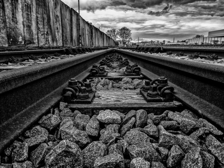 Karlsruhe Rheinhafen - photography - hjsphoto   ello