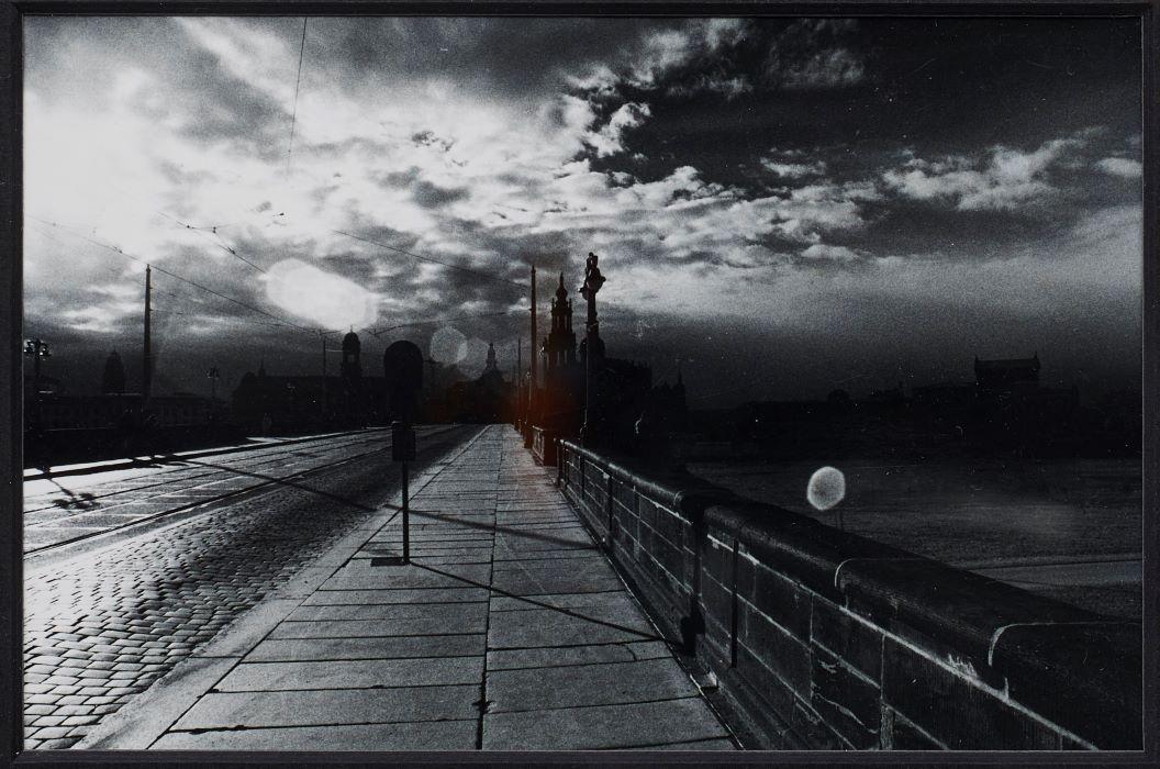 Dresden Krystian Zoszczuk / 199 - mdspace   ello