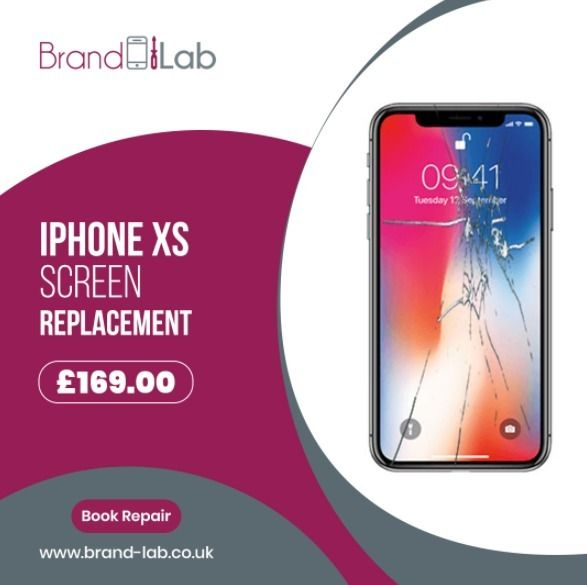 worried iPhone XS Max condition - brandlablondonlimited | ello
