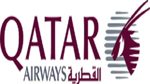 Qatar Airways Multiple Job Open - djala12 | ello
