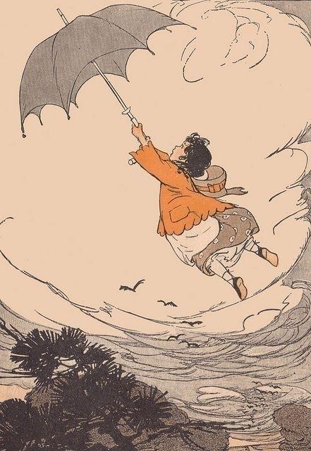 "wind picked Lily Etta · ""Story  - jolandasdreamworld | ello"