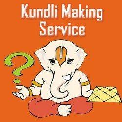 Match making kundli Junagadh Ku - solvemyproblem | ello