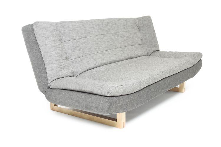 sofa bed transformation mechani - jmeselliot | ello