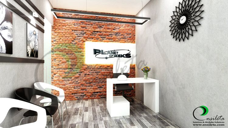 Chennai Top Interior Designer i - ensileta   ello