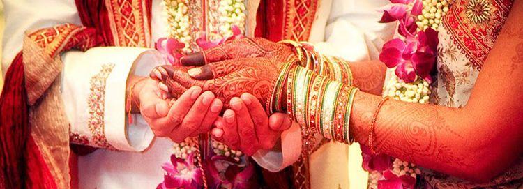 Love Marriage Solution Bharuch  - solvemyproblem | ello