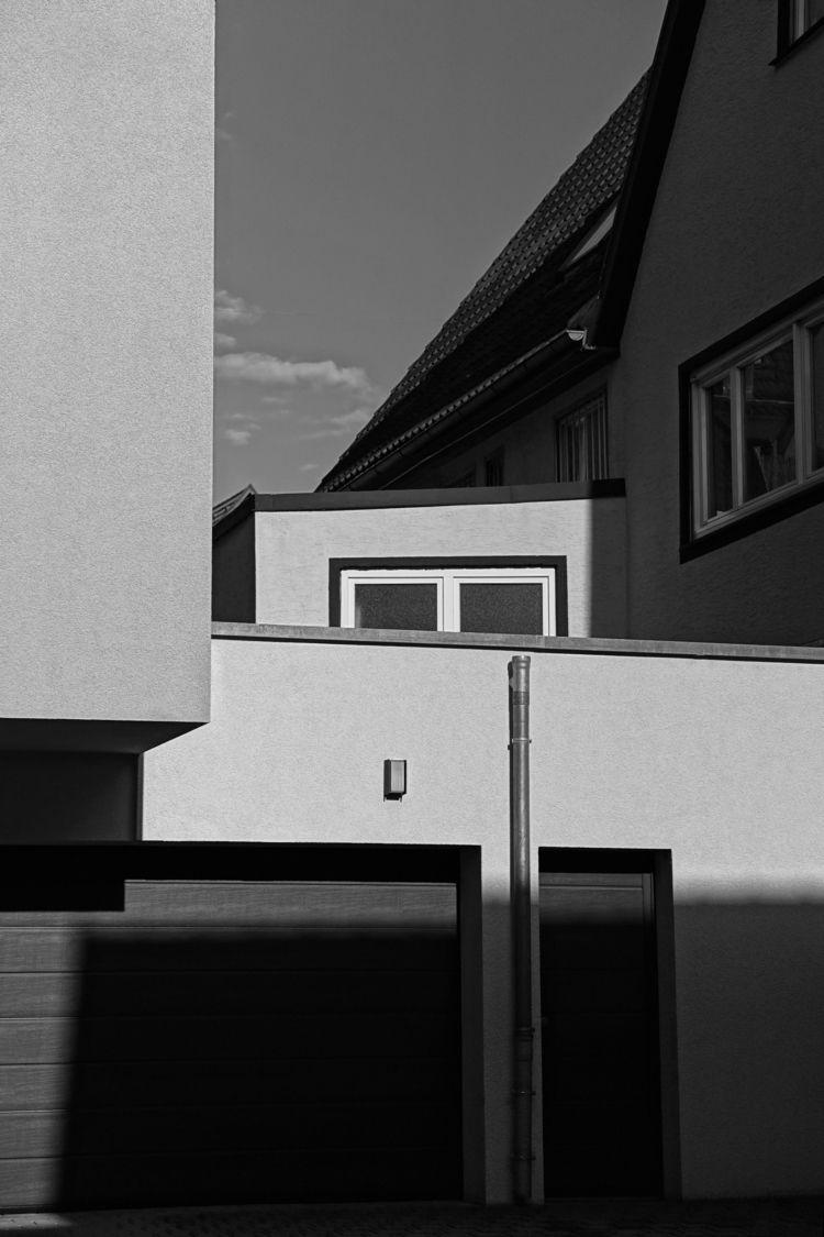 Losing patience people relief - photography - marcushammerschmitt | ello