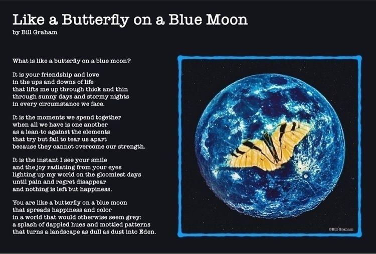 Butterfly Blue Moon screen capt - bgfl   ello