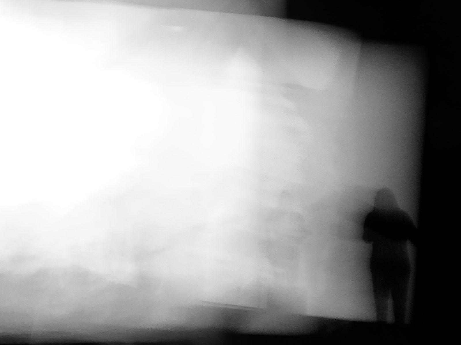 standing .#surrealism - elloart..@ello...#digitalart.#ellodigitalart - zygzwurx   ello