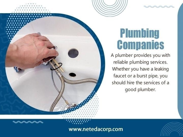Plumbing Companies Chicago comp - 338aircon | ello