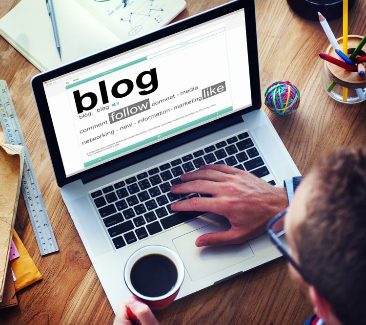 blogging websites Blogging allu - ridhiaggarwaldigi   ello