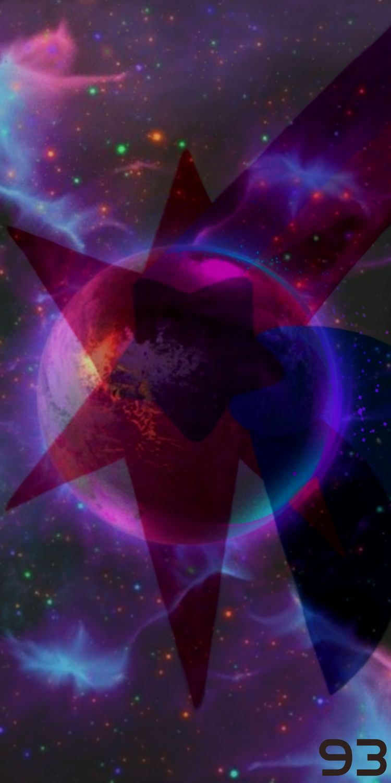 SUPER STAR FLOWER BLUES - novaexpress93 - novaexpress93 | ello
