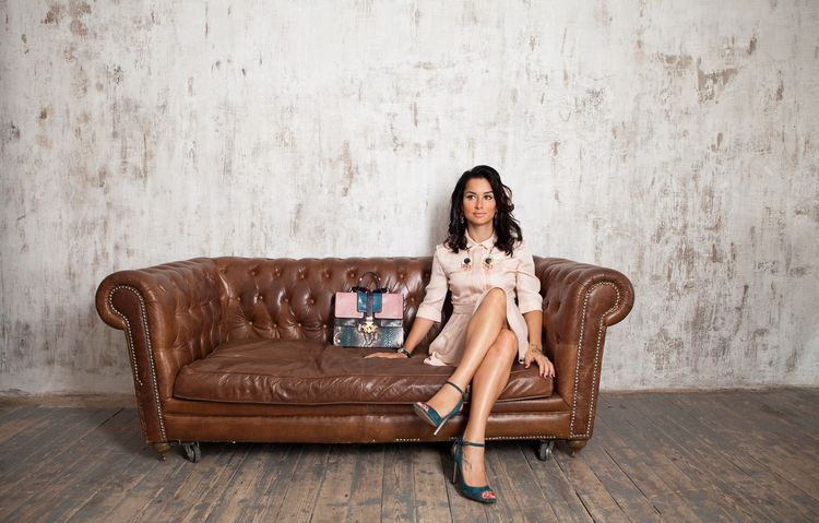 favorite velvet sofas pleasing  - jmeselliot | ello