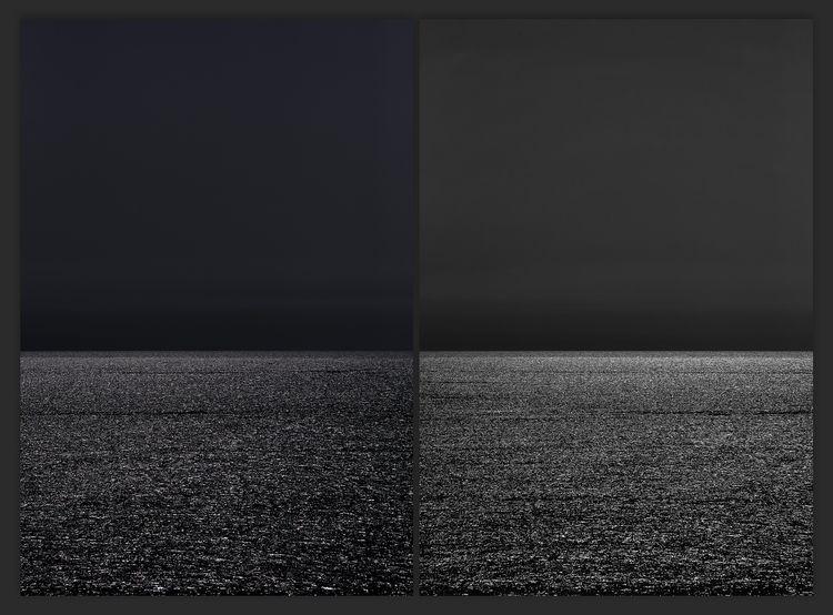 soft layers filigree movement,  - christofkessemeier | ello