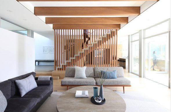 favourite velvet sofas pleasing - jmeselliot | ello