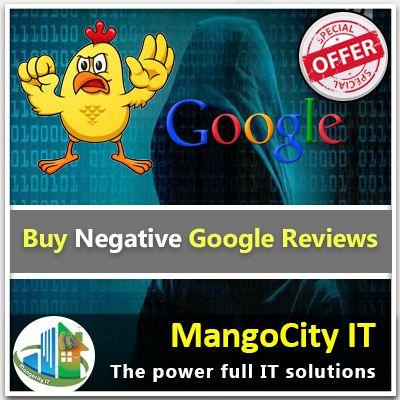 Buy Negative Google Reviews Bea - skjuyelrana | ello