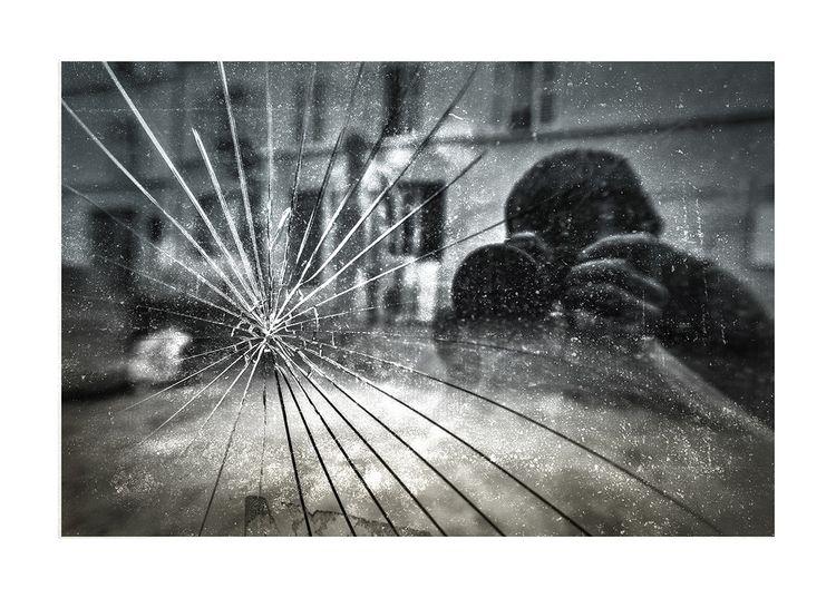 broken, art, photo, photography - a-v-b-e | ello