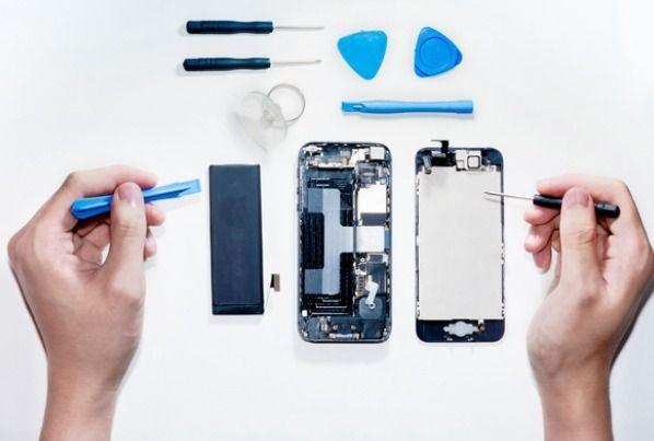 Huawei P20 Pro screen broken? u - smartphonerepairuk | ello