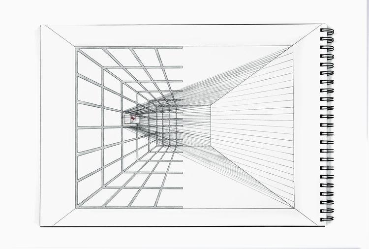 Le MétaHisme Venice Biennale 20 - laumondpatrick | ello