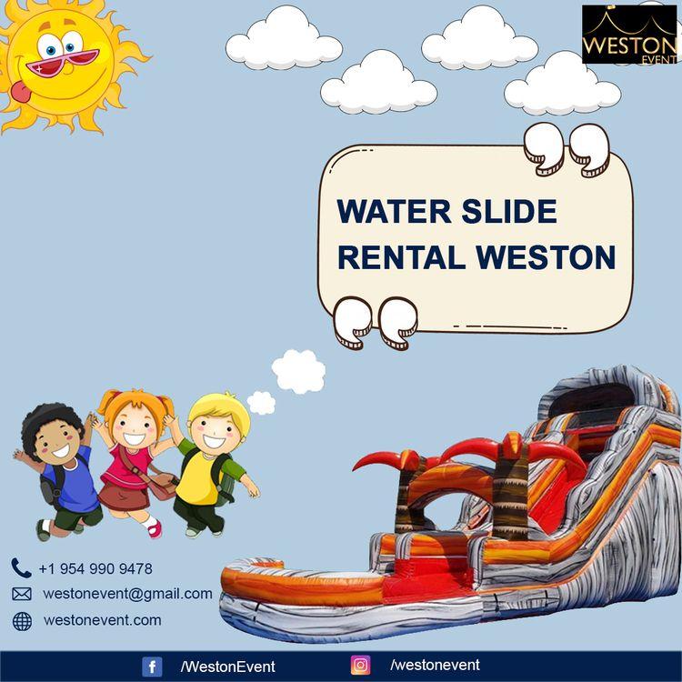 demands, Weston Event ideal ans - westonevent | ello