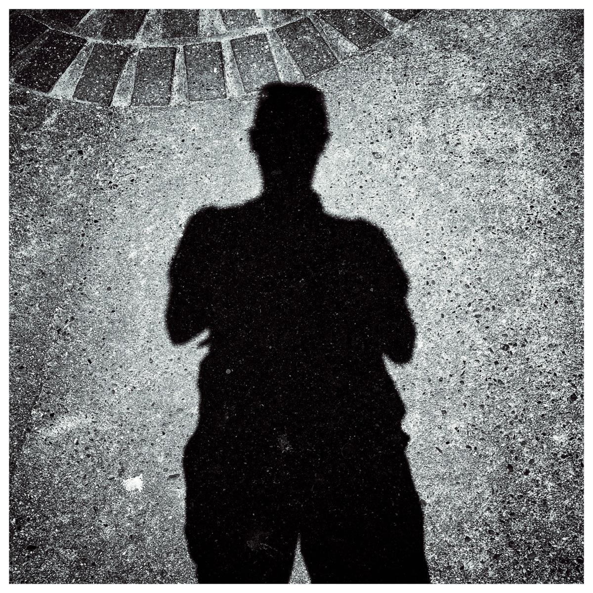 "dust shadow"", Horace - photography - davidhawkinsweeks | ello"