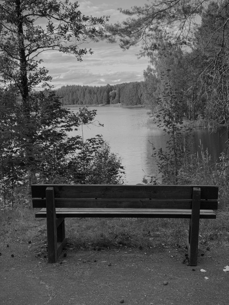 Lake View - Savitaipale, Finlan - taari | ello