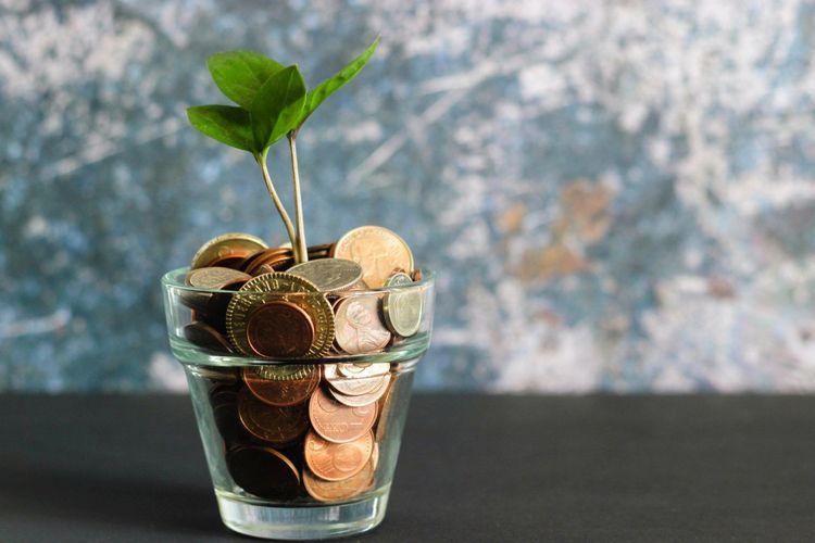Short term investment options I - iiflinsurance   ello