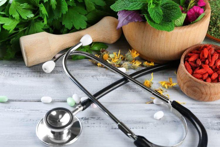 Naturopathy medicine form alter - dcchiroclinic1 | ello