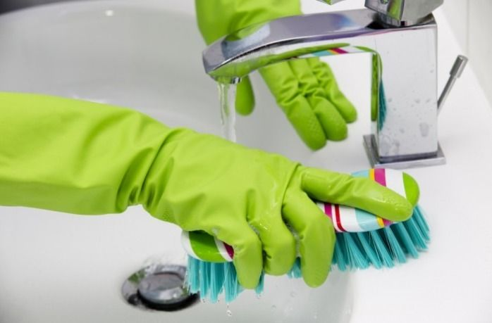 Thinking house cleaned? Privile - privilegecleaningau | ello