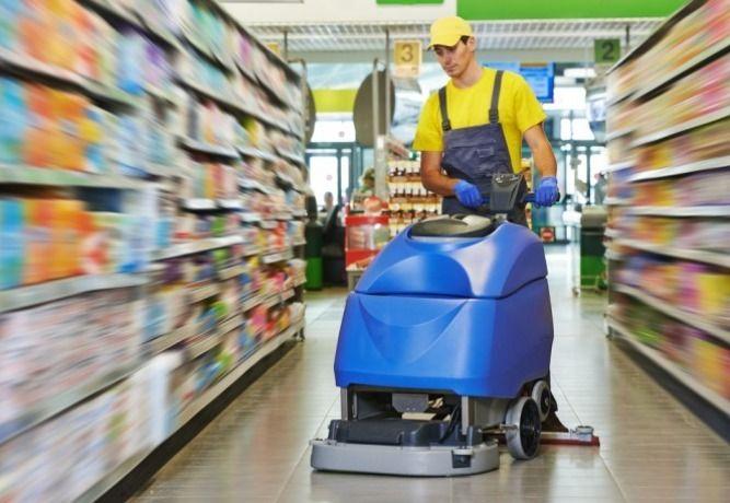 Privilege Cleaning, employ equi - privilegecleaningau | ello