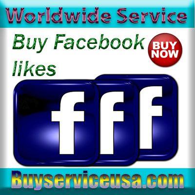 Buy Facebook Followers Purchase - chebsrylbutkll | ello