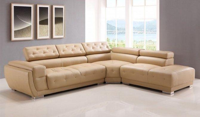 Complete living room stylish co - jmeselliot | ello