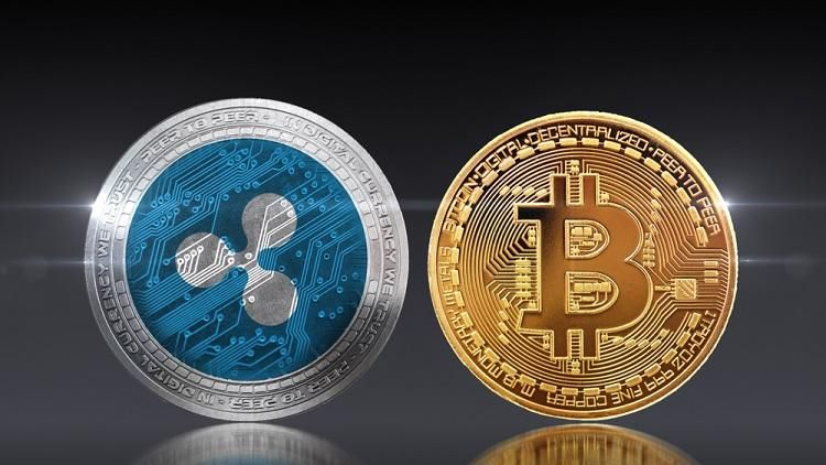 Information Cryptocurrency News - cryptoicoxxx | ello