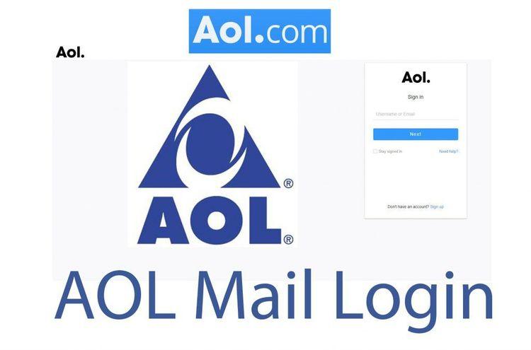 log AOL Verizon customer? field - dahohe | ello