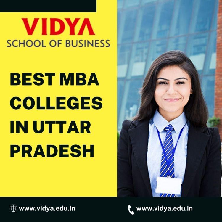 colleges MBA Meerut students ca - vidya_knowledge | ello