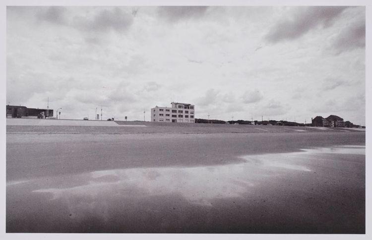 Dunkirk Krystian Zoszczuk / 200 - mdspace | ello