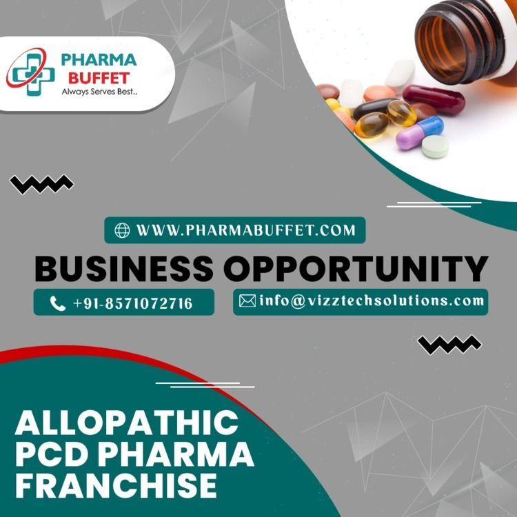 pharmabuff Post 31 Jul 2021 06:23:56 UTC | ello