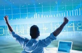 news stock NextOptions.com news - nextoptions | ello