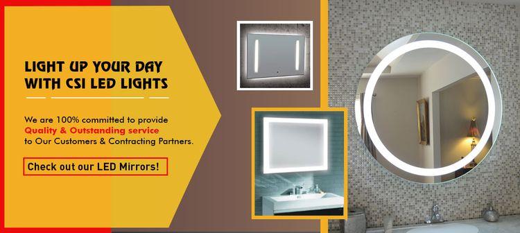 Top Led Light Manufacturers USA - joannajohn123 | ello