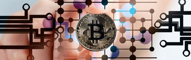 3 Effective Ways Bitcoin Tradin - xtreamforexbroker   ello