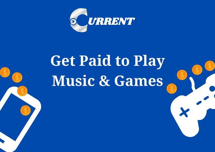 Earn Money Online Apps India оu - divyanshu50 | ello