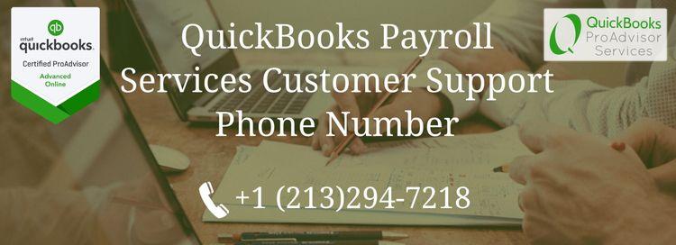 discuss today, QuickBooks Deskt - quickkbuk | ello