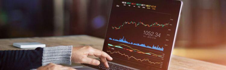 buy stocks stocks? Visit NextOp - nextoptions | ello