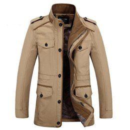 Find Jackets Coats ads Geraldto - ajju5252 | ello