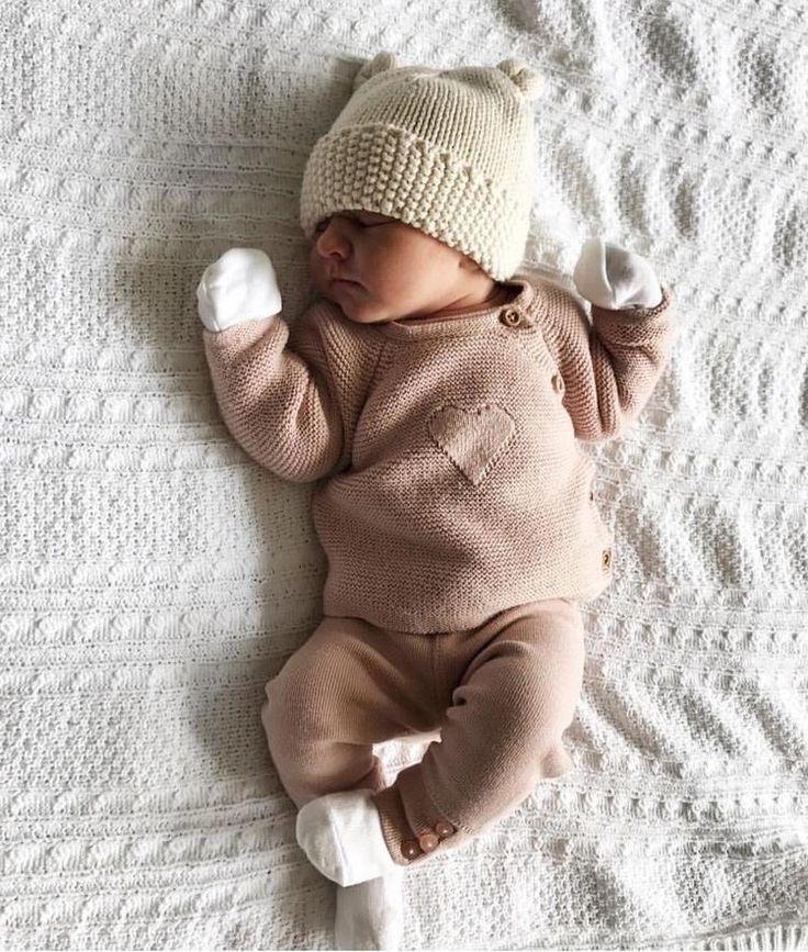 Find Baby Clothing ads Kalgoorl - icracker0 | ello