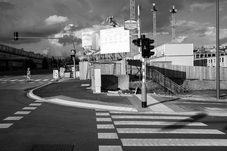 Luxembourg, August 2021 - street - karledwards   ello