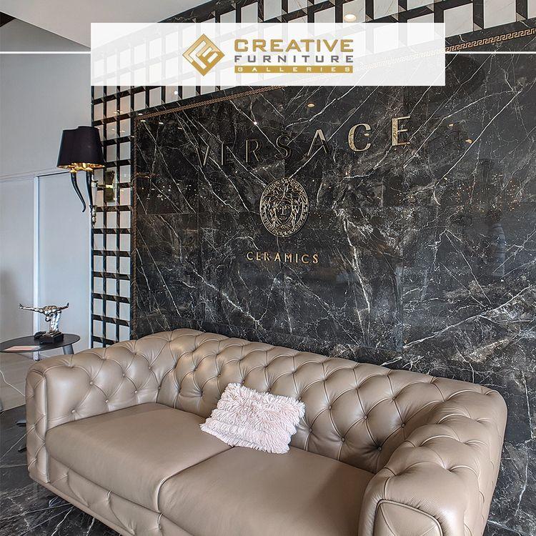 Buy Modern Style Sofa beds Livi - creativefurniturestore   ello