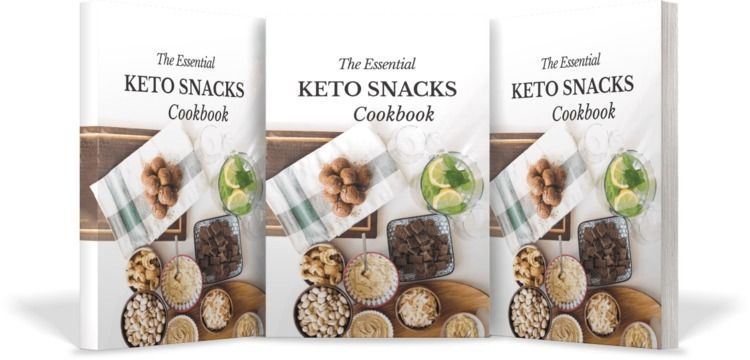 Keto Cookbook latest - Free+ 10 - pkrdigital | ello