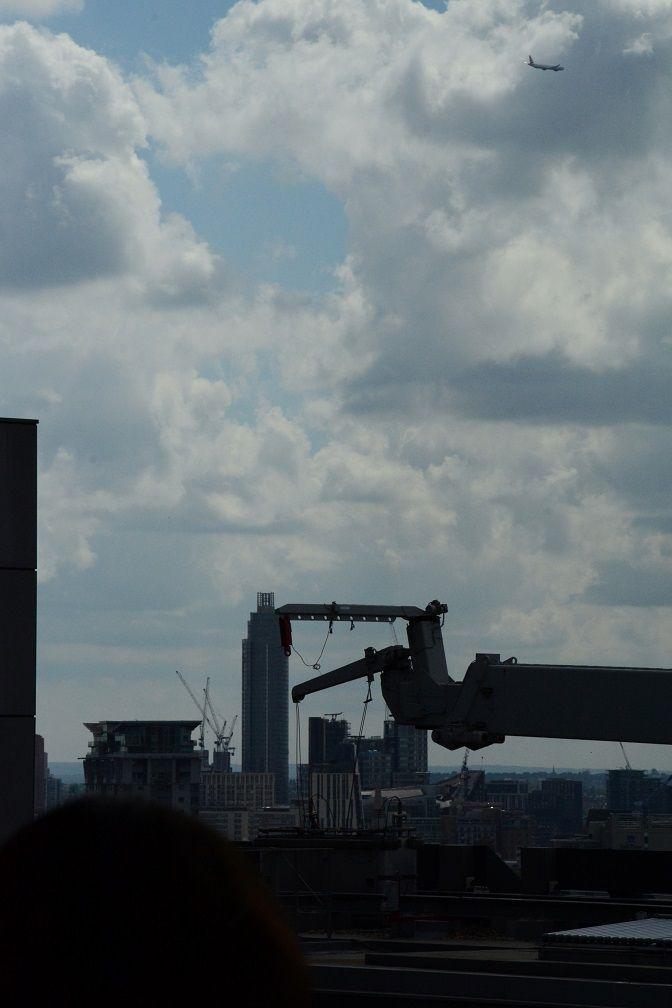 LDN17 - urbanphotography - chraub   ello