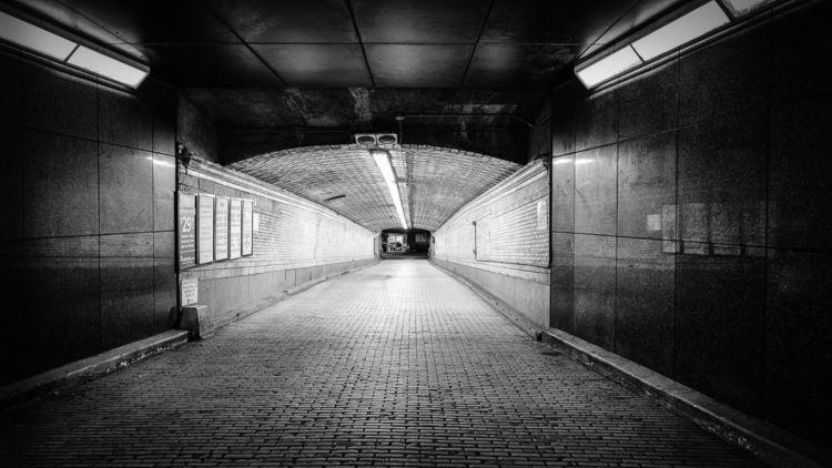 Threshold :copyright:2021 Eduar - photografia | ello