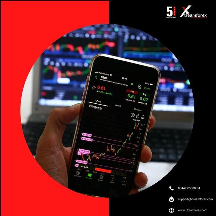 Choose Top Forex Trading Platfo - xtreamforexbroker   ello